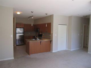 "Photo 8: 334 13733 107A Avenue in Surrey: Whalley Condo for sale in ""QUTTRO 1"" (North Surrey)  : MLS®# R2039447"