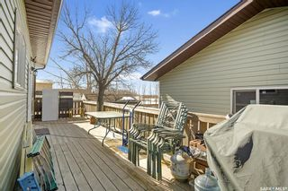 Photo 33: 621 Aqualane Avenue in Cochin: Residential for sale : MLS®# SK845352
