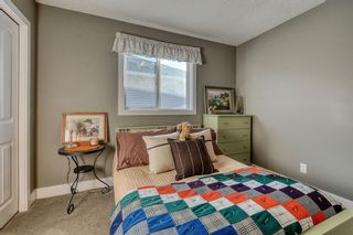 Photo 36: 68 Rainbow Falls Boulevard: Chestermere Detached for sale : MLS®# A1060904