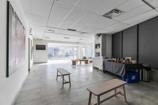 Photo 13: 1756 W Dundas Street in Toronto: Dufferin Grove Property for sale (Toronto C01)  : MLS®# C5155636