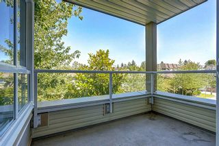"""Photo 18: 304 3480 YARDLEY Avenue in Vancouver: Collingwood VE Condo for sale in """"THE AVALON"""" (Vancouver East)  : MLS®# R2097199"""