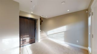 Photo 19: 14 2687 158 STREET in Surrey: Grandview Surrey Townhouse for sale (South Surrey White Rock)  : MLS®# R2522674