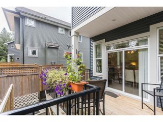 Photo 12: 2668 275A Street in Langley: Aldergrove Langley House for sale : MLS®# R2612158
