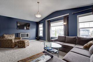 Photo 12: 351 EVANSPARK Garden NW in Calgary: Evanston Detached for sale : MLS®# C4197568