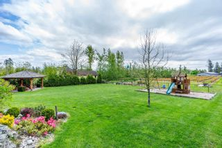 Photo 38: 29852 MACLURE Road in Abbotsford: Bradner House for sale : MLS®# R2613525