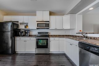 Photo 7: 23 135 Keedwell Street in Saskatoon: Willowgrove Residential for sale : MLS®# SK842235