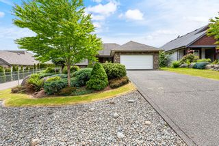 Photo 24: 2102 Robert Lang Dr in : CV Courtenay City House for sale (Comox Valley)  : MLS®# 877668