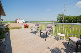 Photo 44: Priddell Acreage in South Qu'Appelle: Residential for sale (South Qu'Appelle Rm No. 157)  : MLS®# SK864264