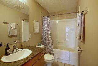Photo 22: 102 2307 14 Street SW in Calgary: Bankview Apartment for sale : MLS®# A1087532