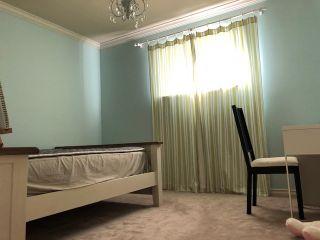 "Photo 19: 9248 203 Street in Langley: Walnut Grove House for sale in ""Forest Glen"" : MLS®# R2502362"