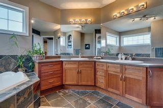 Photo 27: 9032 16 Avenue in Edmonton: Zone 53 House for sale : MLS®# E4256577