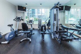"""Photo 17: 1702 1925 ALBERNI Street in Vancouver: West End VW Condo for sale in """"LAGUNA PARKSIDE"""" (Vancouver West)  : MLS®# R2563311"""