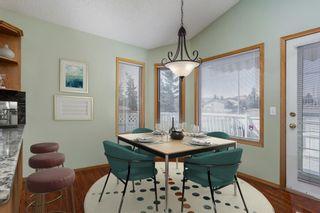 Photo 8: 521 Coral Keys Villas NE in Calgary: Coral Springs Detached for sale : MLS®# A1088312