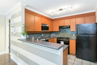 "Photo 17: 3171 W 4TH Avenue in Vancouver: Kitsilano Townhouse for sale in ""BRIDGEWATER"" (Vancouver West)  : MLS®# R2575713"