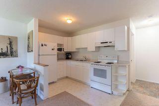 Photo 18: 969 Bray Ave in : La Langford Lake Half Duplex for sale (Langford)  : MLS®# 880255