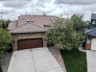 Main Photo: 136 Edgeridge Place NW in Calgary: Edgemont Detached for sale : MLS®# A1111890