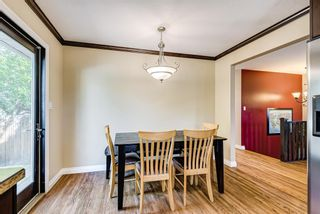 Photo 9: 8248 4A Street SW in Calgary: Kingsland Detached for sale : MLS®# A1142251