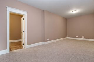 """Photo 28: 35488 JADE Drive in Abbotsford: Abbotsford East House for sale in """"Eagle Mountain"""" : MLS®# R2222601"""