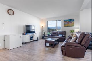 "Photo 14: 503 621 REGAN Avenue in Coquitlam: Coquitlam West Condo for sale in ""SIMON2"" : MLS®# R2549142"
