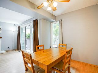 """Photo 16: 3 3370 ROSEMONT Drive in Vancouver: Champlain Heights Townhouse for sale in """"ASPENWOOD"""" (Vancouver East)  : MLS®# R2493440"""