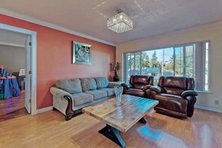 Photo 5: 14920 KEW Drive in Surrey: Bolivar Heights House for sale (North Surrey)  : MLS®# R2603643