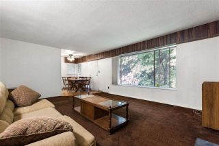 Photo 5: 8602 109B Street in Delta: Nordel House for sale (N. Delta)  : MLS®# R2458515