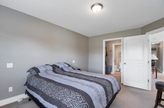 Photo 26: 39 2006 Sierra Dr in : CR Campbell River West Row/Townhouse for sale (Campbell River)  : MLS®# 872210