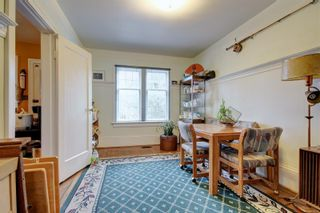 Photo 5: 1315 Coventry Ave in Victoria: VW Victoria West House for sale (Victoria West)  : MLS®# 887931