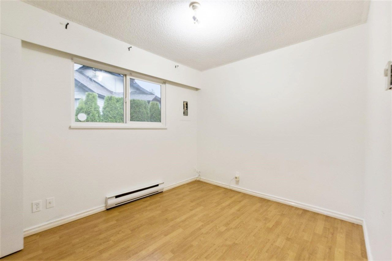 Photo 16: Photos: 805 GREENE Street in Coquitlam: Meadow Brook House for sale : MLS®# R2513722