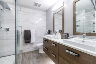 Photo 21: 45 100 KLAHANIE DRIVE in Port Moody: Port Moody Centre Townhouse for sale : MLS®# R2472621
