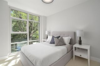 Photo 14: 2009 W 11TH AVENUE in Vancouver: Kitsilano Townhouse for sale (Vancouver West)  : MLS®# R2419955