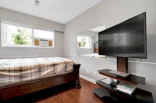 Photo 20: 11 2241 MCCALLUM Road in Abbotsford: Central Abbotsford Townhouse for sale : MLS®# R2619744
