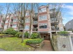 """Main Photo: 109 2388 TRIUMPH Street in Vancouver: Hastings Condo for sale in """"ROYAL ALEXANDRIA"""" (Vancouver East)  : MLS®# R2542202"""