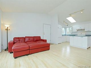 Photo 5: 2035 Maple Ave in SOOKE: Sk Sooke Vill Core House for sale (Sooke)  : MLS®# 751877