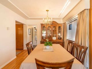 Photo 10: 2426 E GEORGIA Street in Vancouver: Renfrew VE House for sale (Vancouver East)  : MLS®# R2589923