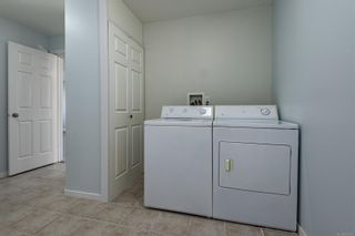 Photo 31: 514 Deerwood Pl in : CV Comox (Town of) House for sale (Comox Valley)  : MLS®# 872161