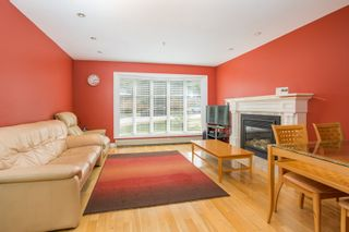 Photo 4: 1121 E 27TH AVENUE in Vancouver: Knight House for sale (Vancouver East)  : MLS®# R2403428