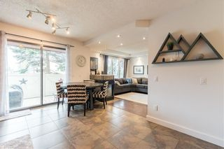 Photo 12: 24 10001 BROOKPARK Boulevard SW in Calgary: Braeside Row/Townhouse for sale : MLS®# C4297216