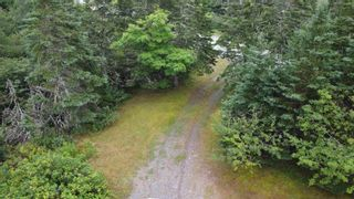 Photo 3: 6125 Gabarus Highway in French Road: 207-C. B. County Vacant Land for sale (Cape Breton)  : MLS®# 202122028