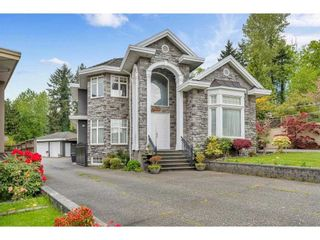 Photo 2: 7108 SOUTHVIEW Place in Burnaby: Montecito House for sale (Burnaby North)  : MLS®# R2574942