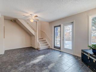 Photo 17: 116 Cedarille Green SW in Calgary: Cedarbrae Detached for sale : MLS®# A1085788