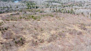 Photo 16: 8532 Trunk 4 Highway in Telford: 108-Rural Pictou County Vacant Land for sale (Northern Region)  : MLS®# 202108300