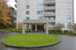 """Photo 19: 102 5645 BARKER Avenue in Burnaby: Central Park BS Condo for sale in """"CENTRAL PARK PLACE"""" (Burnaby South)  : MLS®# R2119755"""