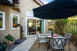 Photo 51: House for sale : 4 bedrooms : 1802 Crystal Ridge Way in Vista