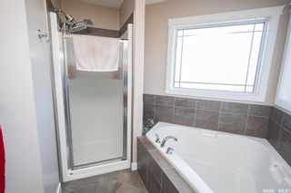 Photo 23: 712 Redwood Crescent in Warman: Residential for sale : MLS®# SK855808