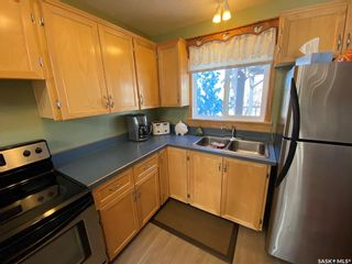 Photo 10: 1033 Macklem Drive in Saskatoon: Massey Place Residential for sale : MLS®# SK854085
