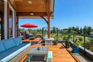 Photo 26: 341 3666 Royal Vista Way in : CV Crown Isle Condo for sale (Comox Valley)  : MLS®# 851327