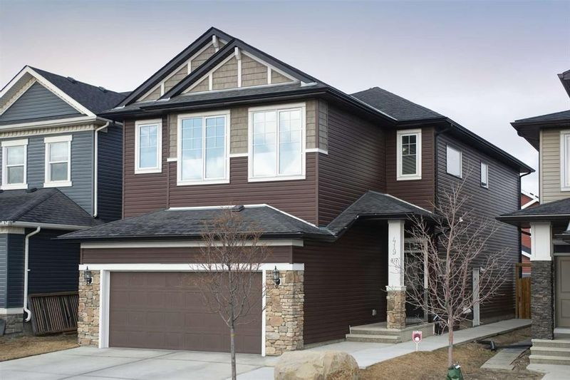 FEATURED LISTING: 419 Evansglen Drive Northwest Calgary