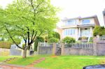 Main Photo: 155 ELLESMERE Avenue in Burnaby: Capitol Hill BN House for sale (Burnaby North)  : MLS®# R2577237