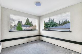Photo 26: 6639 HERSHAM Avenue in Burnaby: Highgate 1/2 Duplex for sale (Burnaby South)  : MLS®# R2531449
